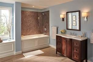 simple bathroom upgrades easy ideas for improving your