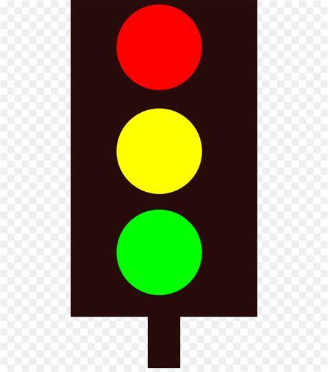clipart semaforo sem 225 foro de dibujos animados clip el sem 225 foro verde