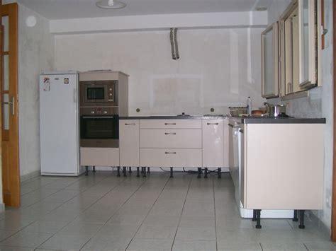 cuisine installation prix d une cuisine mobalpa conseils thermiques