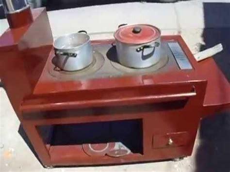 Preciosa  Cocinas De Lena Con Horno #2: Hqdefault.jpg