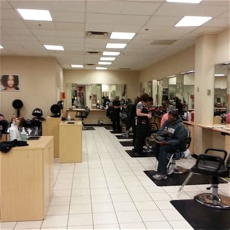 salon jcpenney prices jcpenney salon hair salons 6 southpark blvd colonial