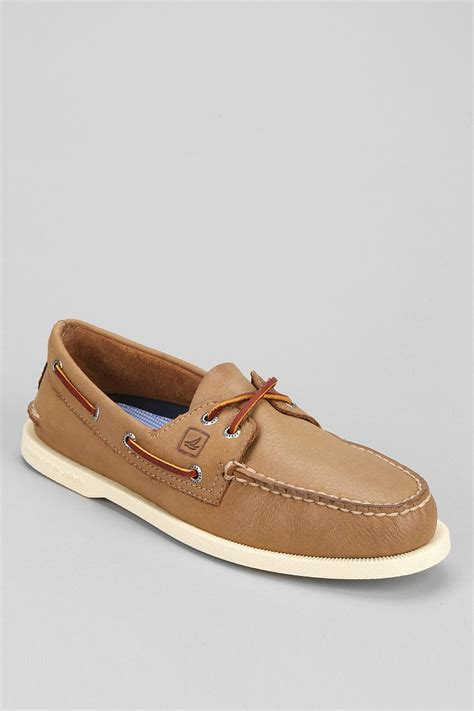 topsider shoes for sperry top sider topsider authentic original 2eye