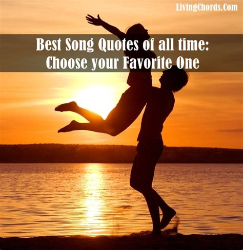 28 best all time inspirational quotes motivational quotes of all time quotesgram 28 best all