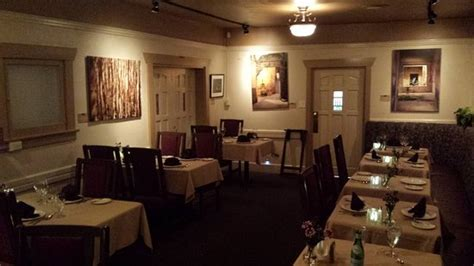the cottage place flagstaff cottage place restaurant flagstaff one of dining rooms