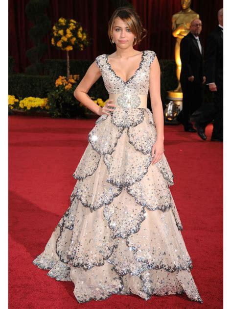 Mily Dress buy wholesale miley cyrus carpet dresses from
