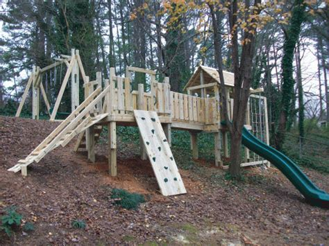 custom backyard playsets contact us about this playset