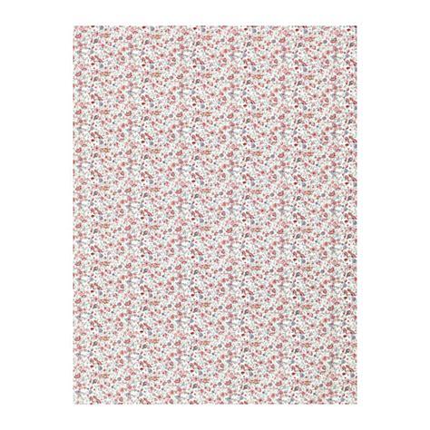 ikea fabric fabric curtain fabric upholstery fabric ikea