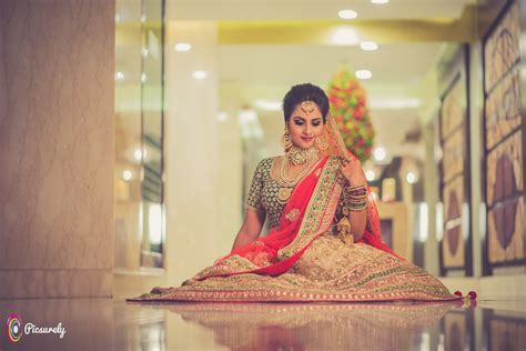 Best Wedding Photographer Mumbai, Top Candid Photographers
