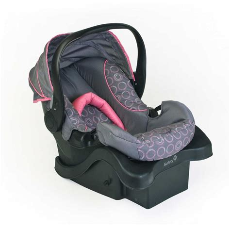 used baby car seats used baby car seat for sale upcomingcarshq