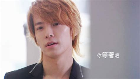 foto donghae 301 moved permanently