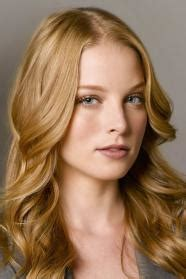 rachel nichols movies list rachel nichols movie trailers list movie list