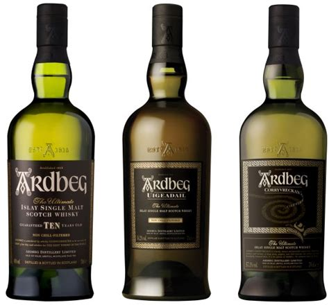 best single malt scotch whisky best scotch whisky top 10 single malt blended whiskies