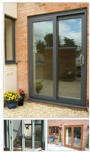 upvc patio doors uk upvc patio doors in south wales falcon