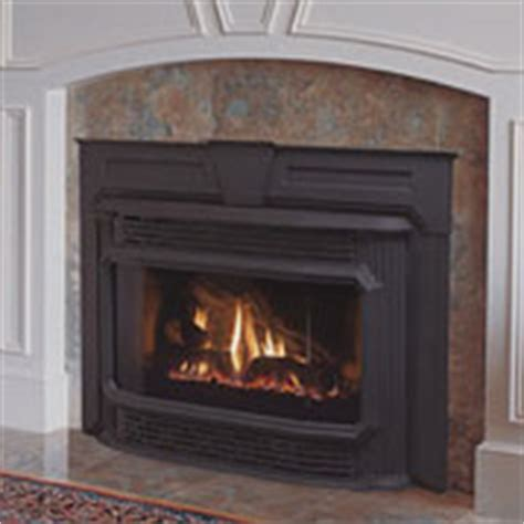 Lennox Wood Burning Fireplace Inserts by Bowden S Fireside Gas Fireplace Inserts Fireplace