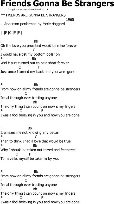 song for friends pin country lyrics quotes on