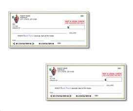 check template for word cheque templates free word psd pdf format