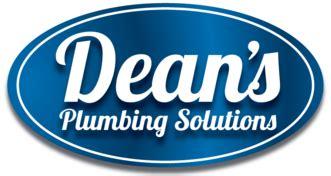 dean s plumbing solutions inc richardson tx 75081