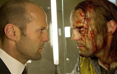 film cu jason statham in siguranta photo du film crazy joe photo 11 sur 42 allocin 233