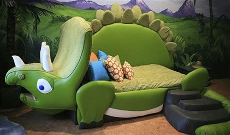 dinosaur room new dinosaur bedroom decor ideas bedding and accessories for boys bedroom ideas for grayson