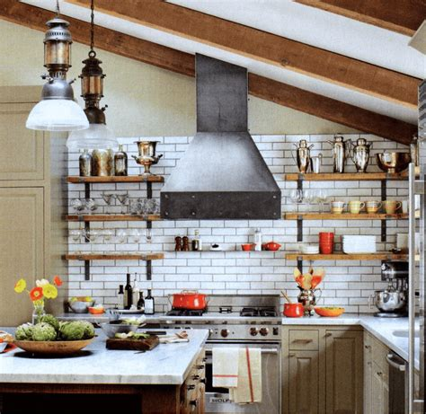 kitchen shelf designs industrial style kitchen remodel cost