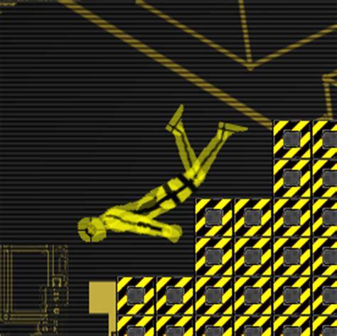 ragdoll 2 kongregate epic ragdoll dummy