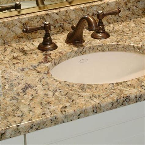 granite countertop bathroom faucets 1000 images about pool boys bath tile on