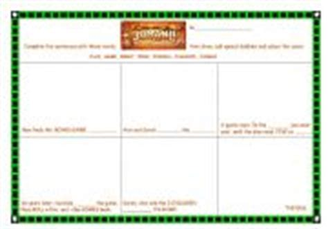 jumanji movie worksheet english worksheets comic based on the film 180 jumanji 180