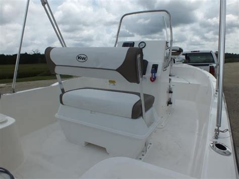 key west boat cooler seats center console boat cooler seats bing images