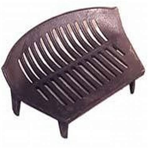 18 inch fireplace grate 18 inch stool grate mcparlands firegrate experts
