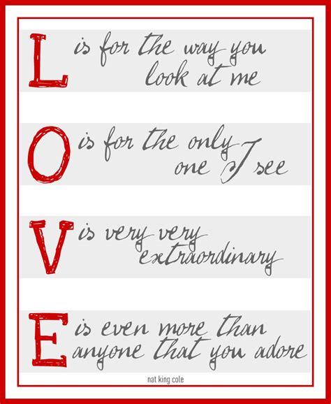 Sad quotes wallpaper sad love quotes free love quotes love quotes