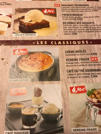Buffalo Grill Montpellier by Buffalo Grill Lattes Restaurantanmeldelser Tripadvisor