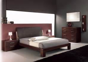 Contemporary Bedrooms Modern Bedrooms 2013 Awesome Bedroom Design 2013