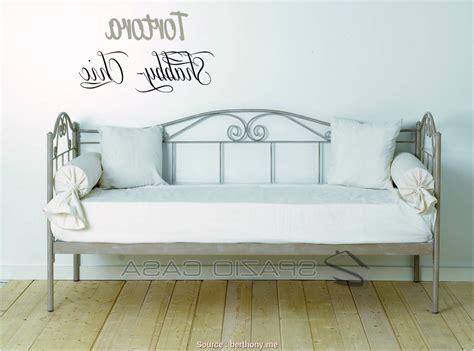 divani in ferro battuto antichi fantasia 5 divano letto ferro battuto antico jake vintage