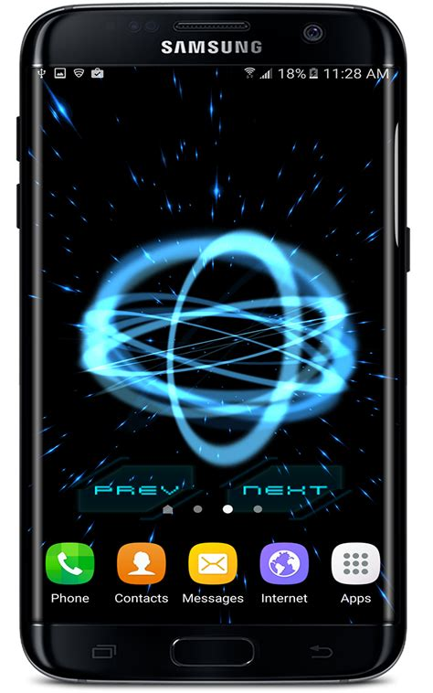 Abstract Live Wallpaper Android by 3d Abstract Pack Live Wallpaper Appstore For