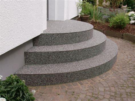 kieselbeschichtung treppe treppen fliesen streichen innenarchitektur und m 246 bel