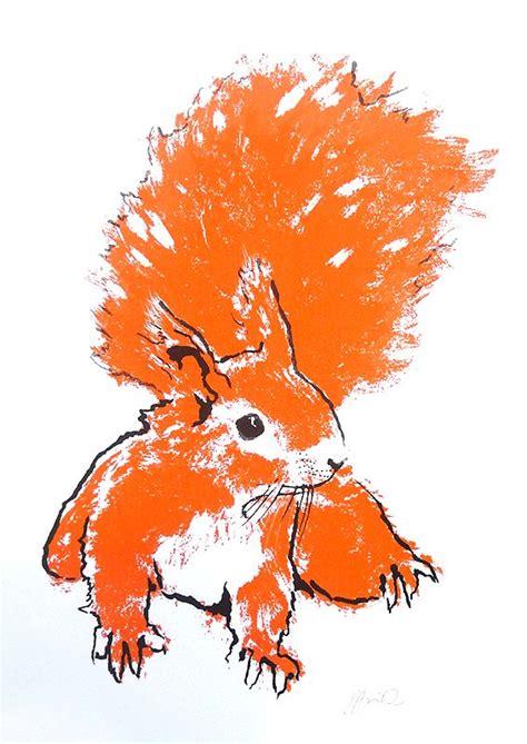tattoo parlour howick best 25 squirrel illustration ideas on pinterest acorn