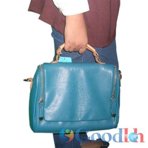 jual tas fashion wanita import