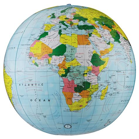 map world globe relief maps our relief maps globes
