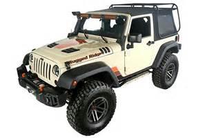 Rugged Ridge Jeep Free Shipping On Rugged Ridge Exo Top For Wrangler Jk