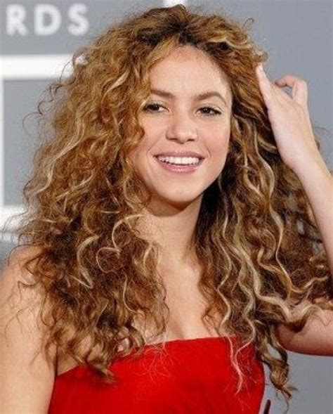 wiki frizzy hair curly hairstyles for wavy frizzy hair hairstylegalleries com