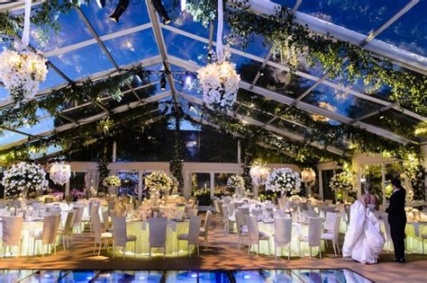 Wedding Venues In Colorado by Impressive Colorado Wedding An Olympic Sized Pool