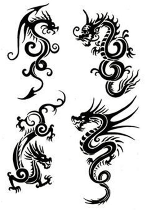 henna tattoo designs chinese characters search tattoos