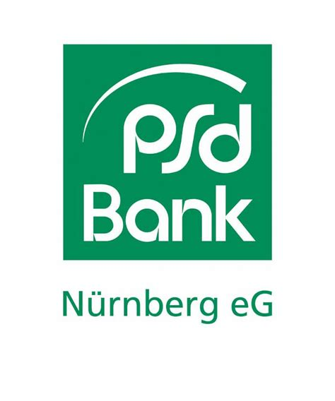 deutsche apotheker bank deutsche apotheker und 196 rztebank eg apobank n 252 rnberg