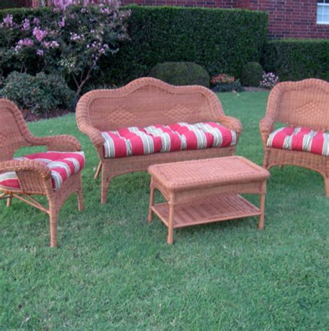 Outdoor Patio Cushions Clearance Home Design Ideas Outdoor Patio Chair Cushions Clearance