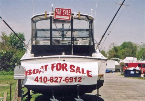how to get a boat loan get tubed boats