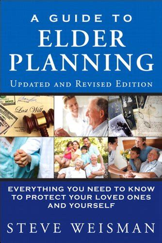 eldercare 101 a practical guide to later planning care and wellbeing books alzheimer s dementia vulnerable to elderly bank fraud