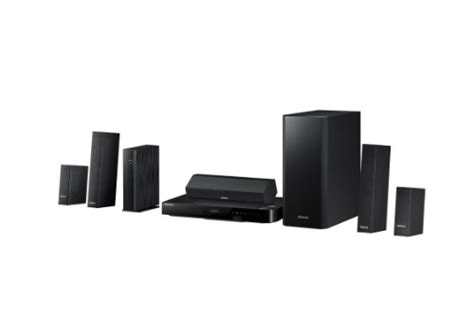 on sale samsung ht h6500 home theater system get special