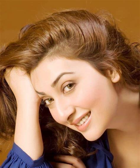 most beautiful actresses pakistan top 10 most beautiful eyes pakistani actresses
