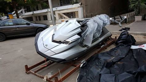 ski boats for sale on facebook used jet ski boats for sale egypt kreu facebook