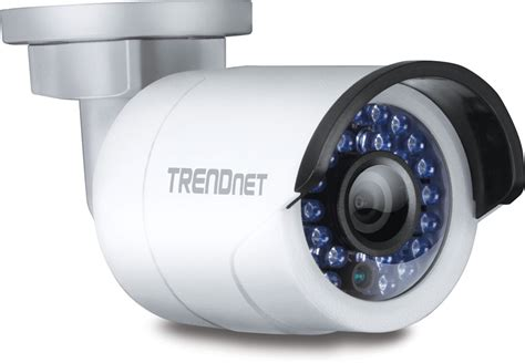 10 best cctv security ip cameras for home business 2018 uk